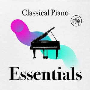 Piano Sonata No. 12 in F Major, K. 332: I. Adagio