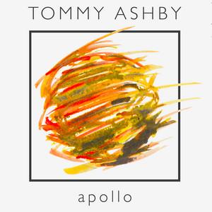 Apollo (New Love)