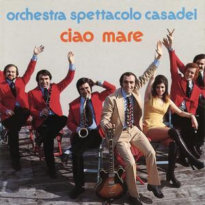 Mirko by Orchestra Spettacolo Raoul Casadei