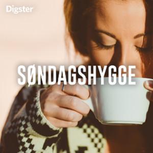 Søndagshygge - Hyggelig musik til kaffepausen , morgenbordet og weekendhyggen