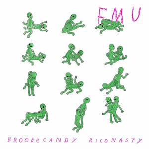 FMU (feat. Rico Nasty)