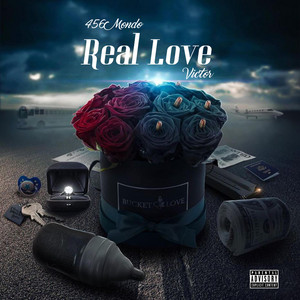 Real Love by Victor, 456Mondo