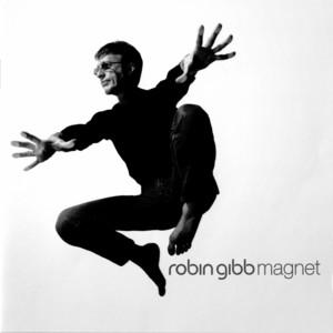 Magnet album