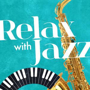 Relax with Jazz album