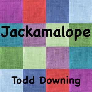 Jackamalope