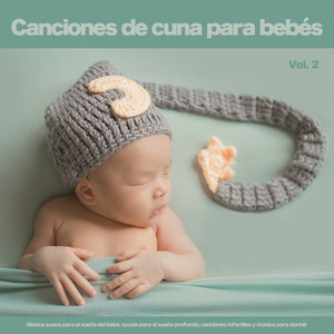 musica para bebes escuchar gratis