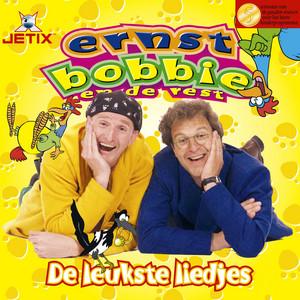 Leukste liedjes van Ernst, Bobbie en de rest
