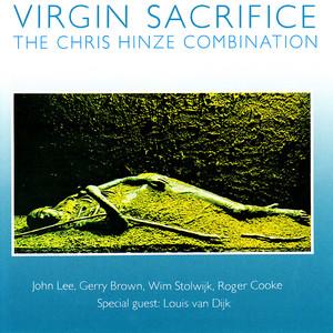 Cult-Bowl cover art