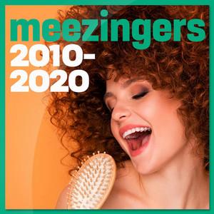 Meezingers 2010-2020
