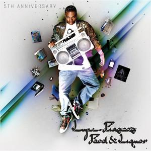 Lupe Fiasco's Food & Liquor (5th Anniversary Edition; Deluxe Edition)