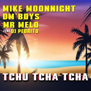 Tchu Tcha Tcha - RADIO EDIT