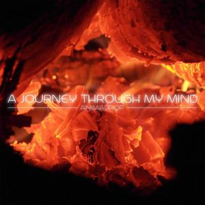 A journey through my mind