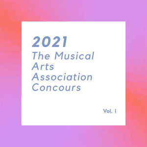 2021 The Pianissimo Music Concours Vol.1 <Mozart_Sonata for Piano 4-Hands in D Major, K.381 (I. Allegro)> by Wolfgang Amadeus Mozart, Sunwoo Ryu, Zion Nho
