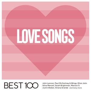 Love Songs -Best 100-