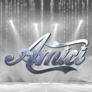Il serale di #Amici14 - quarta puntata album