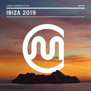 Ibiza 2019 album