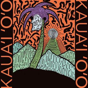 Kauaí by Kaua'i 'o'o, Kostadis