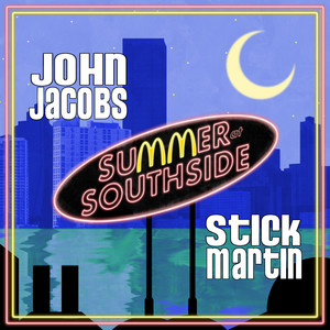 Summer at Southside album