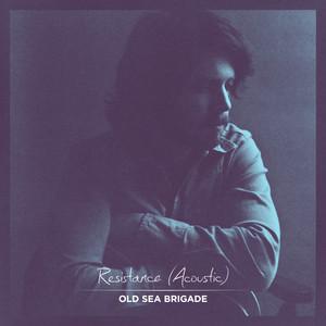 Resistance (Acoustic)