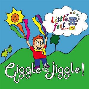 Giggle & Jiggle