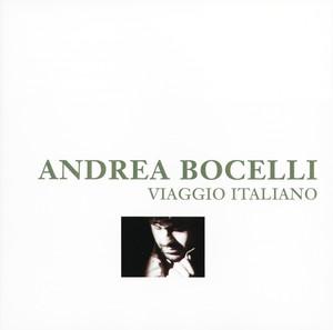Viaggio Italiano album