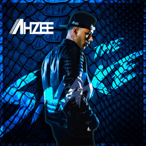 Ahzee - The Snake