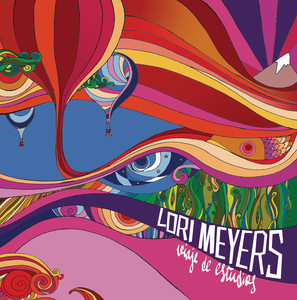 Viaje De Estudios - Lori Meyers