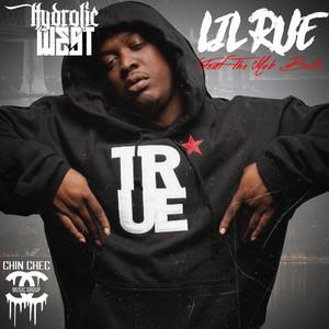 Hydrolic West Presents: Lil Rue