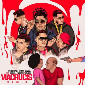 Viacrucis (Remix)