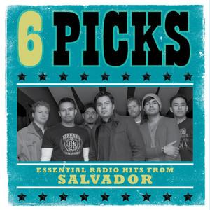 6 Picks: Essential Radio Hits album