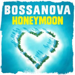 Bossanova Honeymoon album