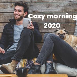 Cozy morning 2020