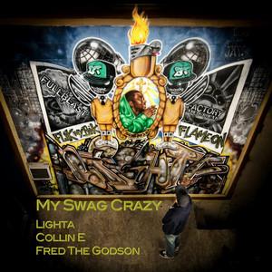 My Swag Crazy