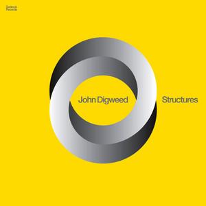 Jungle Laps - John Digweed & Nick Muir Remix cover art