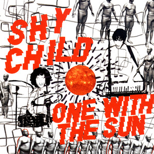 One With The Sun album