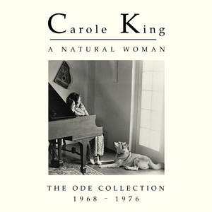 Carole King: The Ode Collection album