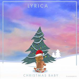 Christmas Baby - EP