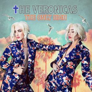 The Only High
