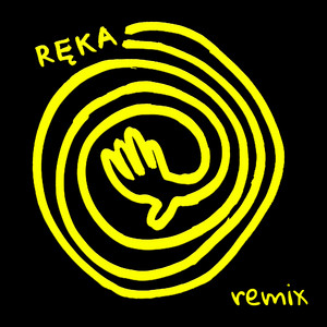 Ręka (MATU Remix)