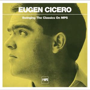 Solfeggio in C Minor by Carl Philipp Emanuel Bach, Eugen Cicero