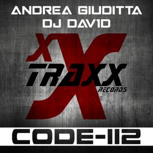Solar - Andrea Giuditta Remix by DJ Dav1d, Andrea Giuditta
