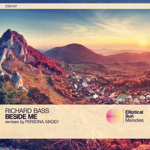 Beside Me - Persona Remix
