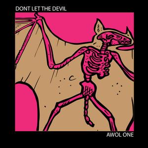 Don't Let the Devil