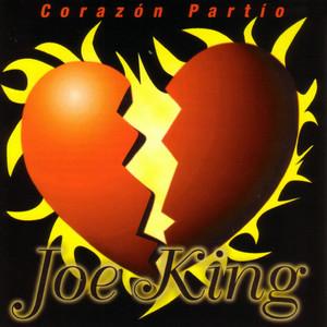 Celoso by Joe King