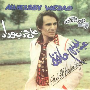 Ala Hasab Wedad album