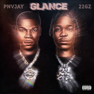Glance (feat. 22Gz)