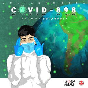 Covid 898