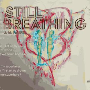 Still Breathing (Definitive Edition) album