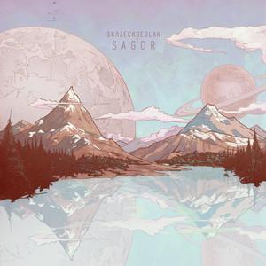 El Monstro by Skraeckoedlan