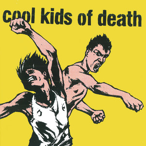 Nie warto by Cool Kids Of Death